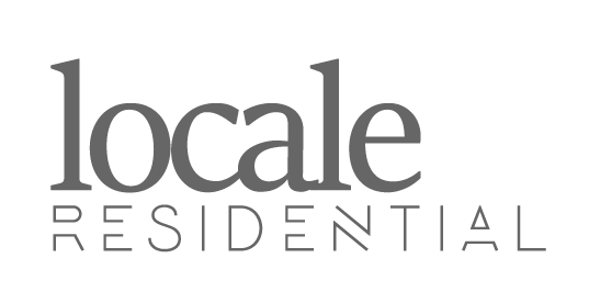 Locale Residential | Chico Property Management